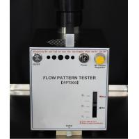 Buy cheap Airflow Fogger Test Smoke Machine Flow viewer for Cleanroom MODEL FPT300 and CFR from wholesalers