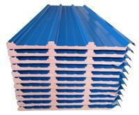 Cheap Metal Roof Systems for sale