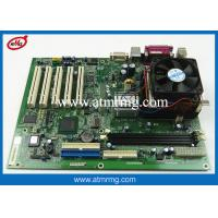 Wincor ATM Parts P4 core motherboard 01750106689 1750106689