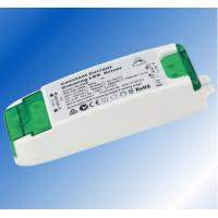 Best Isolated EN 61347-1 Triac Dimmable Led Downlight Driver 700Ma 16W 24V wholesale