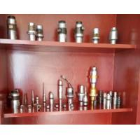 Best Cleaning, Welding, Smashing Cell, Vibrating Screen, Atomizing Transducer wholesale