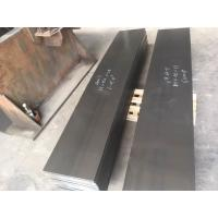 China 420C stainless steel plates, sheets / cold rolled, bright annealed, thicknes 3.5mm on sale