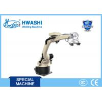 Best Industrial Robot Arm , All functional Mobile Robot in Welding wholesale