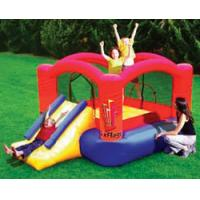 Best Quick up inflatable bouncer /inflatable castle/inflatable combo/inflatable jumping house wholesale