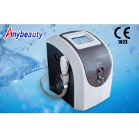Best Professional E-light Hair Removal Machine for Hairline , Permanent wholesale