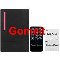 Best RFID IP68 Waterproof Access Control Card Reader EM Card ( ID Card ) / HID Card wholesale
