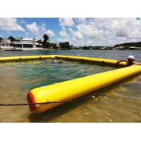 Cheap 6 4m Boom Blow Up Swimming Pools Inflatable Water Toys Easy Carrying Of Inflatableribboat