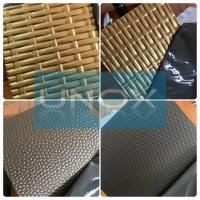 Best New Pattern 304 Decorative Stainless Steel Sheets-Unox Color Stainless Steel Sheets Plate wholesale