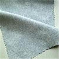 Best Polyester Bonded Fabric wholesale
