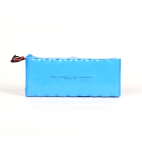 Best Samsung CV UN38.3 7.4V 23.4Ah 18650 Lithium Ion Battery wholesale