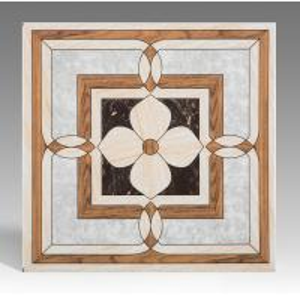 Best Flower Designs Plastic False Ceiling Tiles Honeycomb Ceilings Feature wholesale