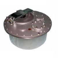 Cheap Marine hatch cover, air vent head, fire damper, steel ladder, manhole cover,air grill,funnel grating for sale