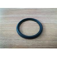 Best Wheel Hub Centric Plastic Mold Parts Ring Rod Cylinder Valve Oil And Gas Seal wholesale