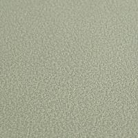 Best Granite Ttone Textured Spray Paint wholesale