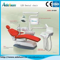 Best Best high quality dental chair with CE approved ADS-8400 wholesale