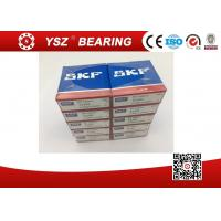 Best SKF 51204 Original Package Anti Friction Bearings For Railway Transmission System wholesale