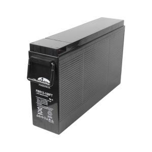 Best 48.5kg Front Terminal Battery 150ah 12v Deep Cycle Battery For UPS Communication System wholesale
