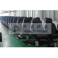 Best Motion Theater Chair With Special Effects wholesale