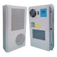 China TC06-40ZEH/01,400W,DC48V Air Conditioner,For Outdoor Telecom Cabinet/UPS Room/Base Station on sale