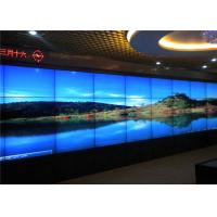 Best 46 Inch LCD TV Walls With 1920x1080 Resolution 700nits Brightness wholesale