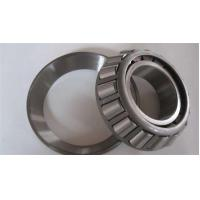 Buy cheap Cross Taper Roller Bearing Enhanced Operational Reliability EE333140/333203CD from wholesalers