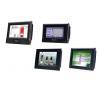 Cheap Human User Interface HMI RS232 / RS485 High Resolution 800 x 600 wholesale