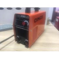Best Arc 200 Welder / Electric Arc Welding Machine Small Volume With Class B Insulation wholesale