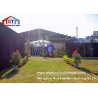 Best Lightweight Lighting TrussSystems Moving Head Lighting For Outoor Wedding Party wholesale