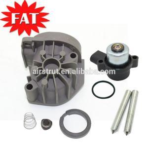 Best Full Sets Mercedes W220 Air Suspension Compressor Pump Assembly 12 Months Warranty wholesale