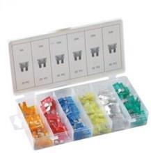 Best Auto fuse Kits wholesale