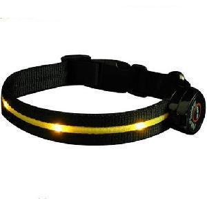 Best LED Pet Collars (BC203) wholesale