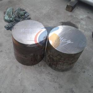 Best Hastelloy C4  (UNS N06455)  NS335, NS3305, 2.4610 nickel-chromium-molybdenum  alloy wholesale