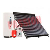 Best 300L Split Solar Water Heater For House wholesale