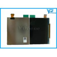 Best HD Mobile / Cell Phone HTC LCD Screen For HTC G16 , 2.6 Inch wholesale
