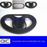 Best Rubber Timing Belt , type XH wholesale