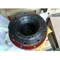 Best Final Drive Gearbox TM40VC  Volvo EC210B Hyundai R210-7 Excavator Hydraulic Parts wholesale