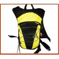 Cheap Hiking Backpack for sale