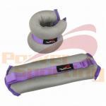 Best 3LB Neoprene Wrist & Ankle Weights wholesale
