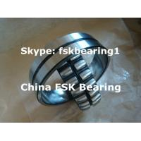 Best 23134CCK Roller Type and Spherica Structure Bearings 150mm x 280mm x 88mm wholesale