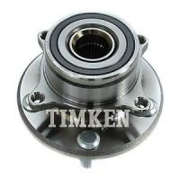 Best Wheel Bearing and Hub Assembly Front TIMKEN HA590228       koyo tapered roller bearings wholesale