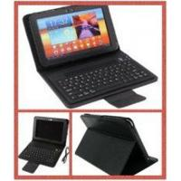 Best FCC Water - Proof Wireless Silicone Portable Bluetooth Keyboards wholesale