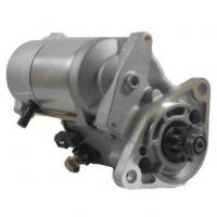 Best Holland Compact Tractor Denso Starter Motor 1920 3415 18508-6520 228000-2970 wholesale