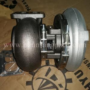 Best 7C8632 7C-8632 Excavator Engine Turbocharger 171169 0R9795 1760389 176-0389 317376 0R6883 1138315 For Caterpilar E330B wholesale
