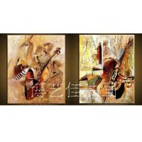 Best hight quality and Classical Wall hanging Handicrafts Art Oil Painting wholesale