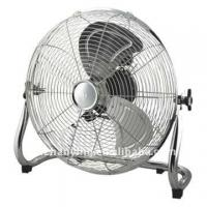 Best New Disign Solar Mini Fan wholesale