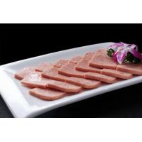 Best Microwave Defrosting Equipment for Lunch Meat wholesale