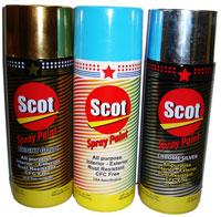 Cheap SS-807 excellent decoration marble stone spray paint for sale