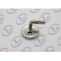 Best Irregular Size Steel Fabrication ServicesWith Stamping / Riveting / Bending wholesale