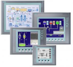 Best SIAMATC HMI  6AV6 643-0CD01-1AX1 wholesale