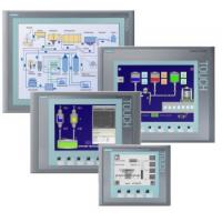 Buy cheap SIAMATC HMI 6AV6 643-0CD01-1AX1 from wholesalers